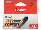 "Картридж Canon ""CLI-451XLM"" (пурпурный) для PIXMA Series iP7240/MG5440/MG630 (11мл)"