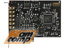 "Аудиокарта Creative ""Sound Blaster Audigy Rx"" SB1550 (PCI-E x1)"