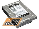"Жесткий диск 1000ГБ Western Digital ""Black WD1003FZEX"" 7200об./мин., 64МБ (SATA III)"