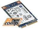 "SSD диск 240ГБ Kingston ""SSDNow mS200"" SMS200S3/240G (mSATA)"
