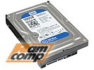 "Жесткий диск 500ГБ Western Digital ""Blue WD5000AZLX"", 7200об/мин., 32МБ (SATA III)"